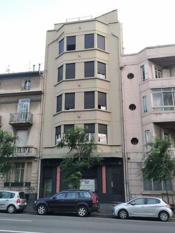 Appartement à vendre 4 88.02m2 à Perpignan vignette-14