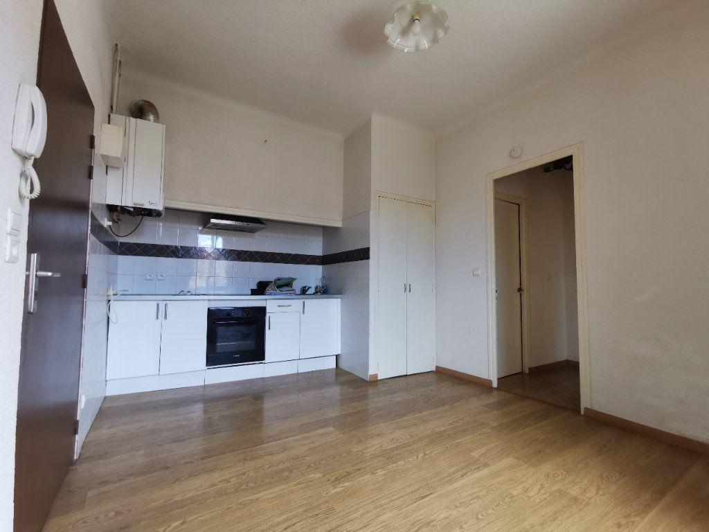 Appartement à vendre 3 50m2 à Elne vignette-1