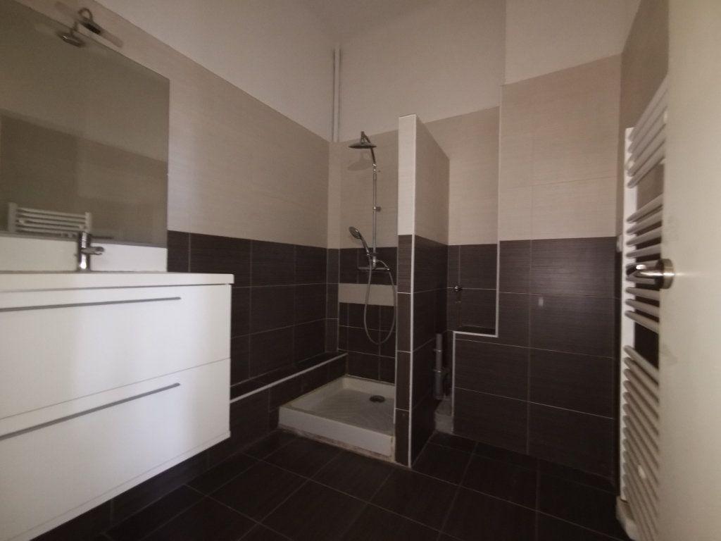 Appartement à vendre 3 50m2 à Elne vignette-5