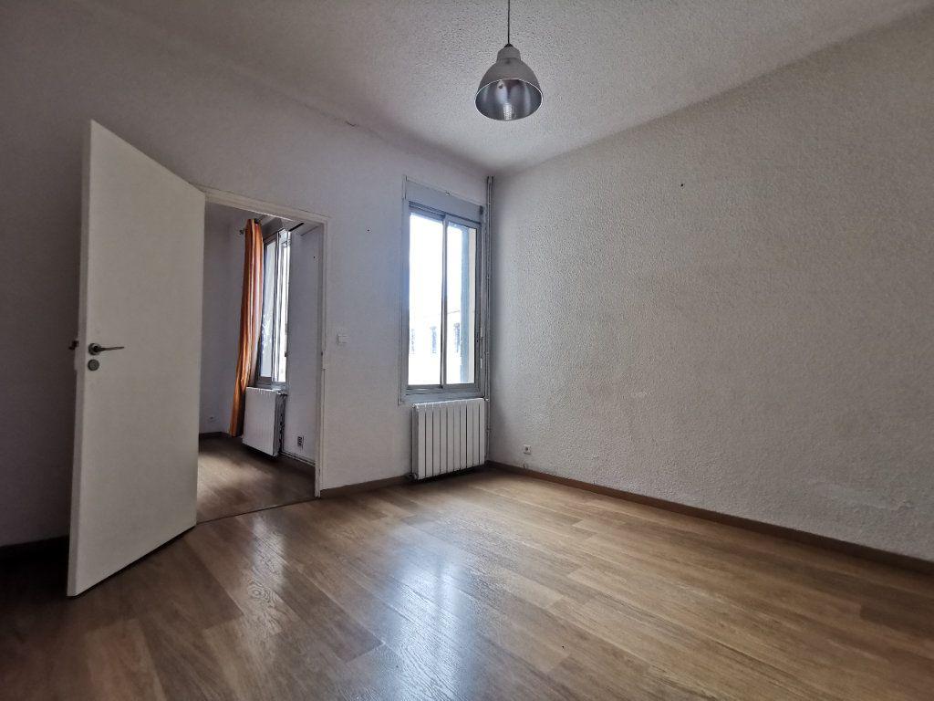 Appartement à vendre 3 50m2 à Elne vignette-6