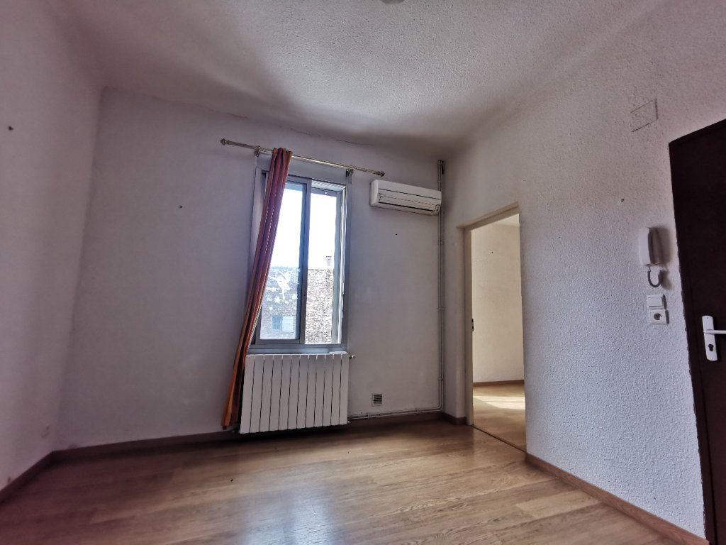 Appartement à vendre 3 50m2 à Elne vignette-7