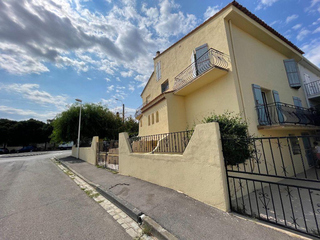 Maison à vendre 7 205m2 à Perpignan vignette-1
