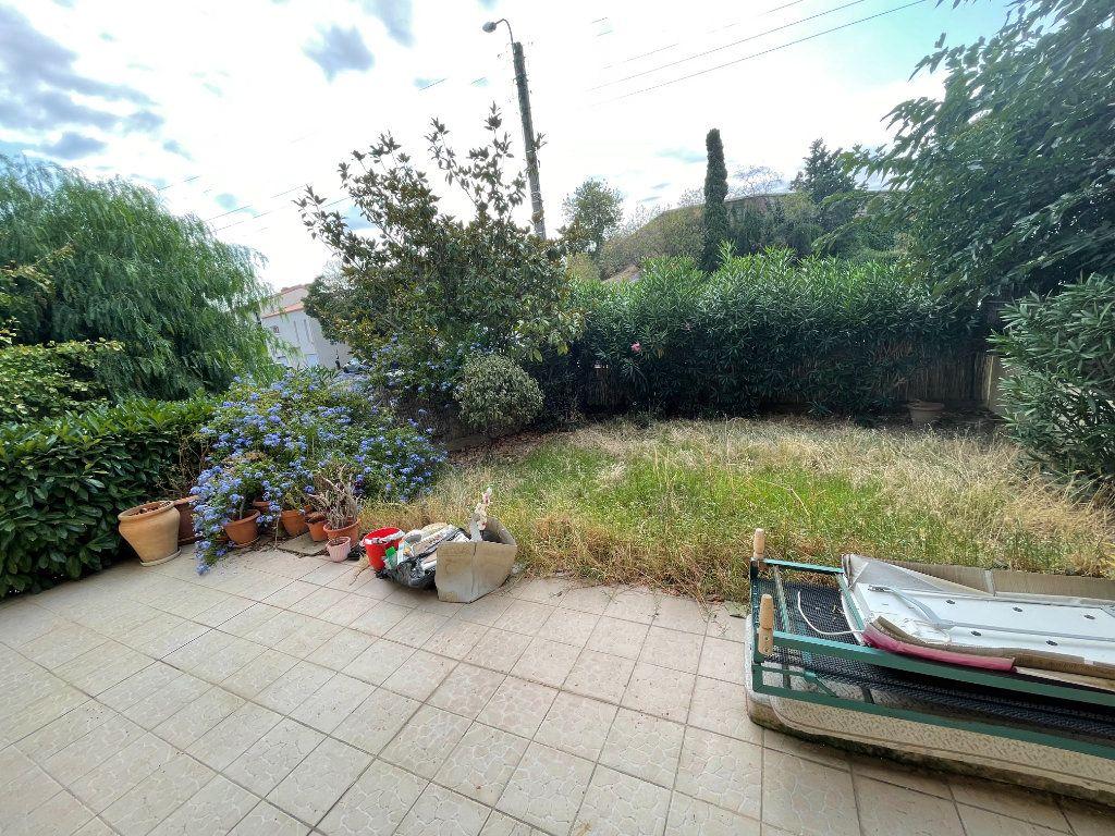 Maison à vendre 7 205m2 à Perpignan vignette-4