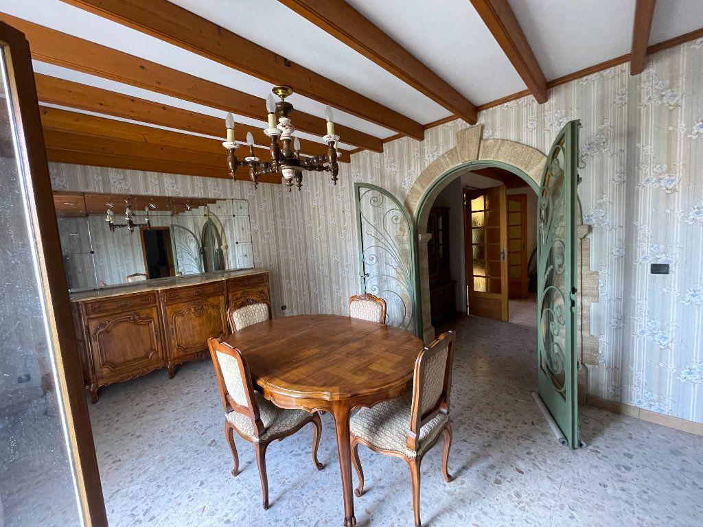 Maison à vendre 7 205m2 à Perpignan vignette-5