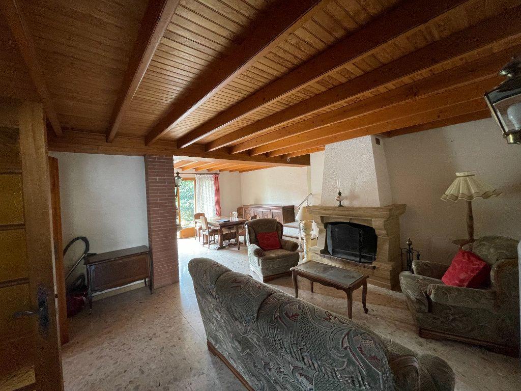 Maison à vendre 7 205m2 à Perpignan vignette-6