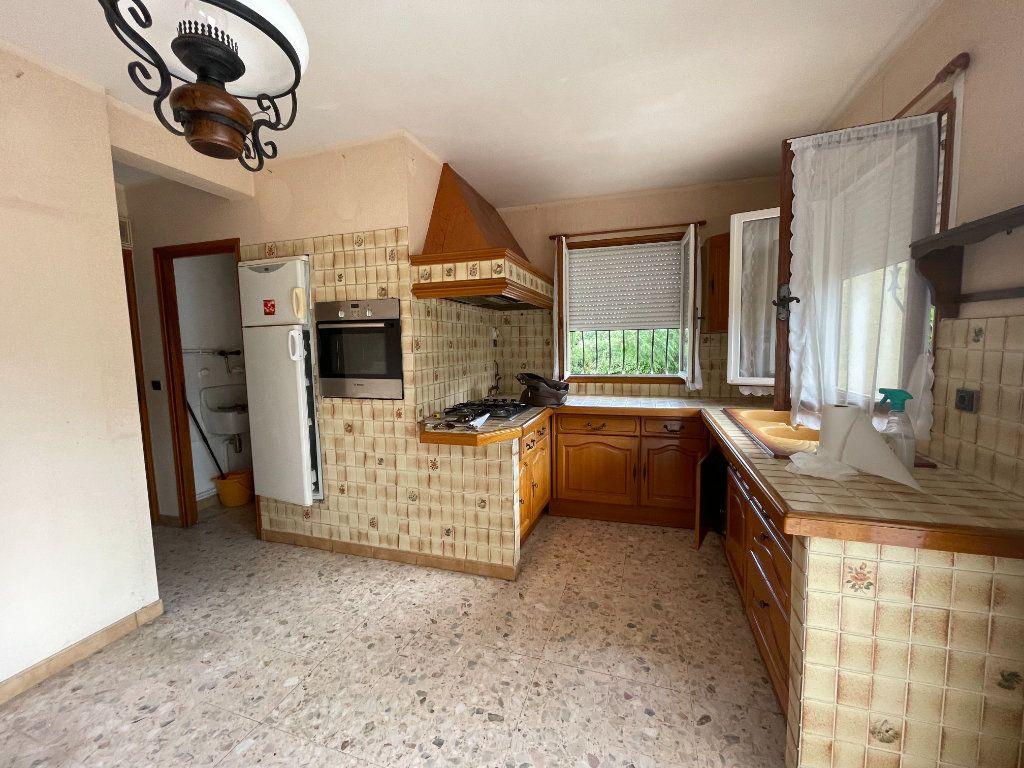 Maison à vendre 7 205m2 à Perpignan vignette-7