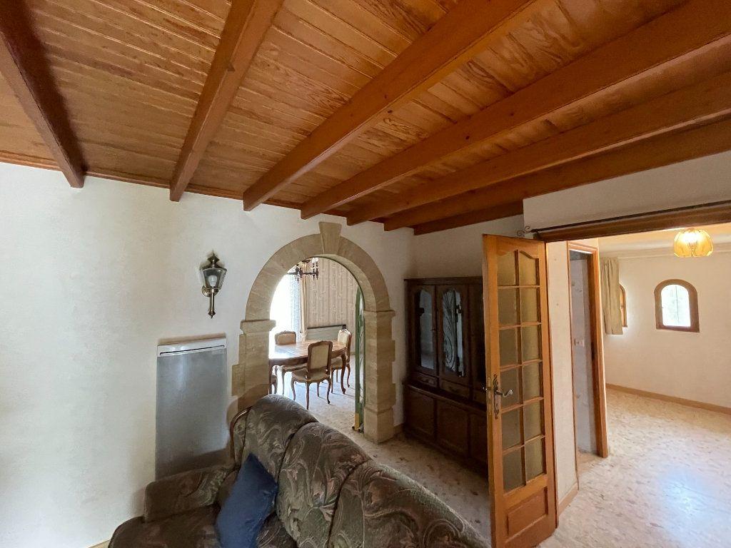 Maison à vendre 7 205m2 à Perpignan vignette-8