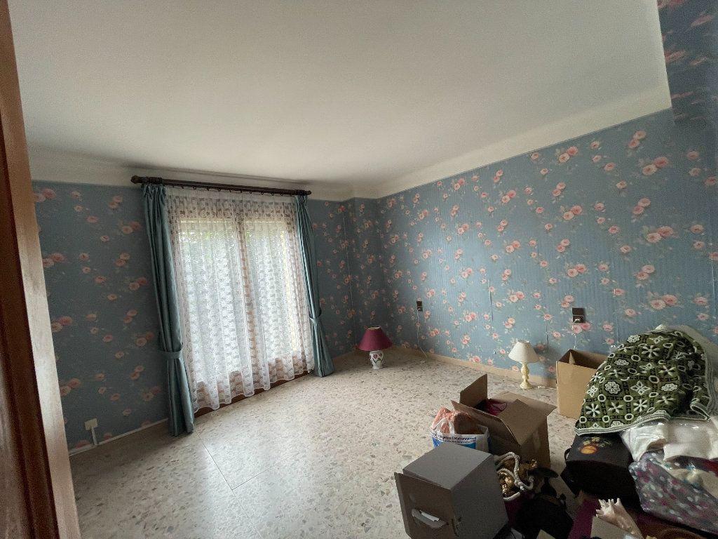 Maison à vendre 7 205m2 à Perpignan vignette-10