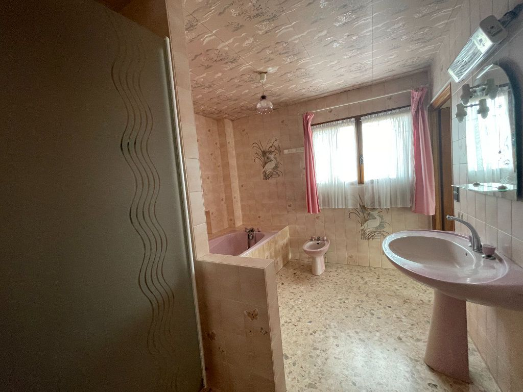 Maison à vendre 7 205m2 à Perpignan vignette-11
