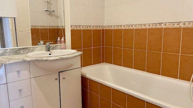 Appartement à louer 3 63m2 à Perpignan vignette-4