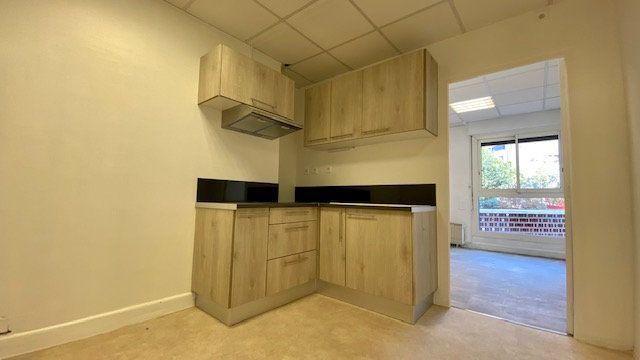 Appartement à louer 3 47m2 à Perpignan vignette-2