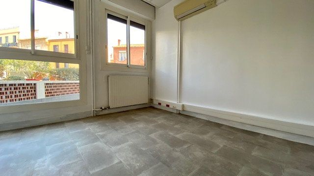 Appartement à louer 3 47m2 à Perpignan vignette-5