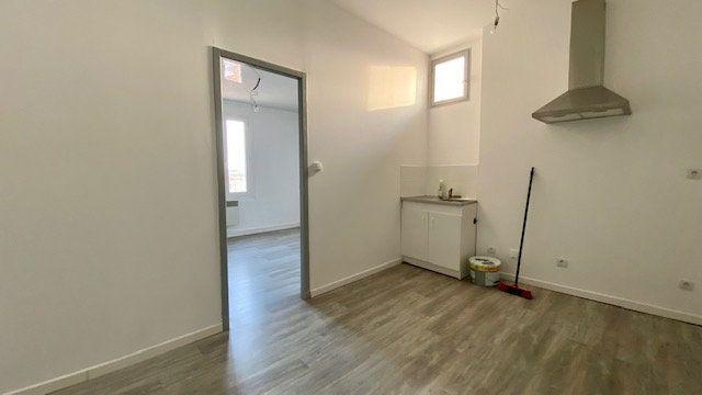 Appartement à louer 2 25m2 à Perpignan vignette-2
