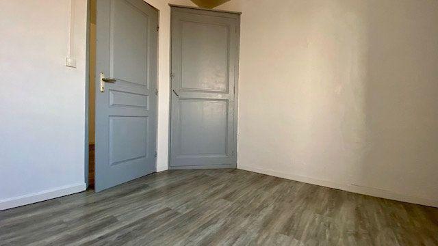 Appartement à louer 2 25m2 à Perpignan vignette-5