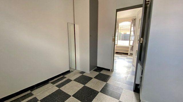Appartement à louer 2 53m2 à Perpignan vignette-4