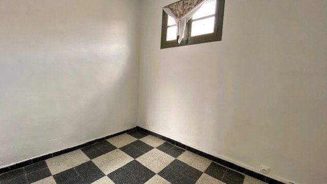 Appartement à louer 2 53m2 à Perpignan vignette-5