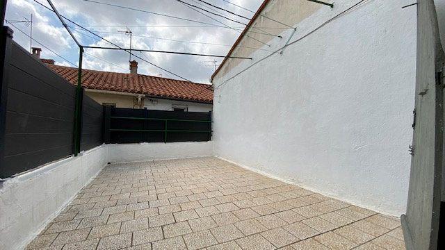 Appartement à louer 2 53m2 à Perpignan vignette-6
