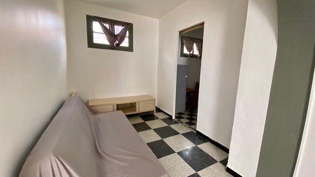 Appartement à louer 2 53m2 à Perpignan vignette-7