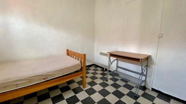 Appartement à louer 2 53m2 à Perpignan vignette-8