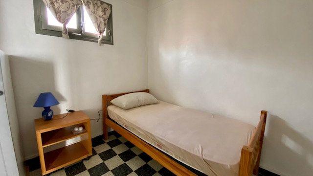 Appartement à louer 2 53m2 à Perpignan vignette-9