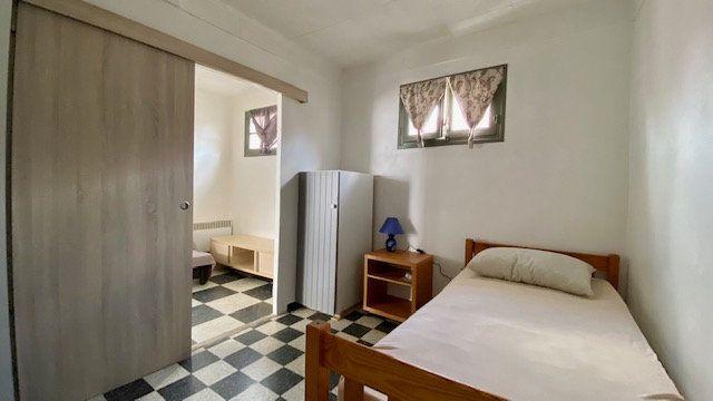 Appartement à louer 2 53m2 à Perpignan vignette-10