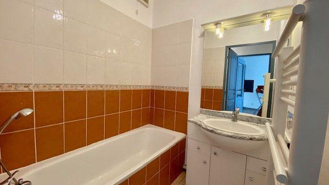 Appartement à louer 2 45m2 à Perpignan vignette-7