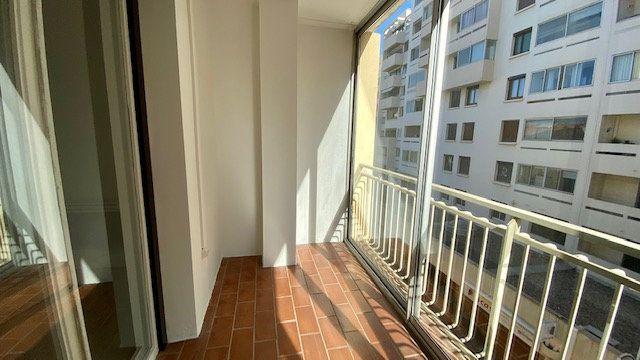Appartement à louer 2 50m2 à Perpignan vignette-1