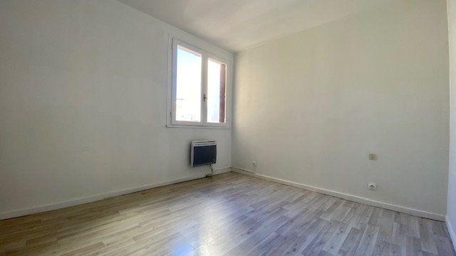 Appartement à louer 2 50m2 à Perpignan vignette-5