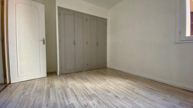 Appartement à louer 2 50m2 à Perpignan vignette-6