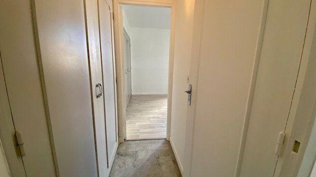 Appartement à louer 2 50m2 à Perpignan vignette-7