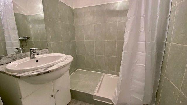 Appartement à louer 2 50m2 à Perpignan vignette-8