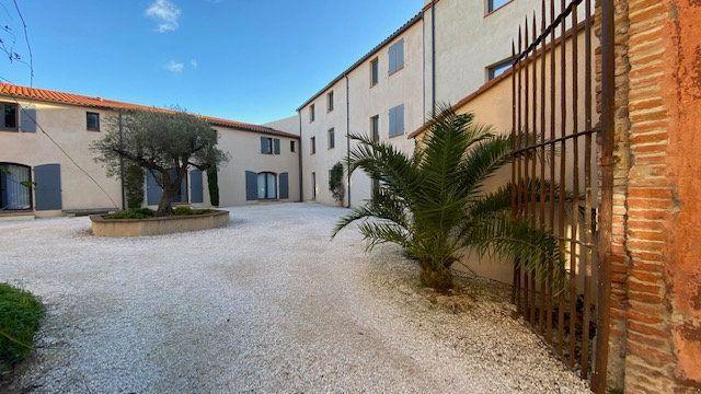 Maison à louer 4 124m2 à Canet-en-Roussillon vignette-1