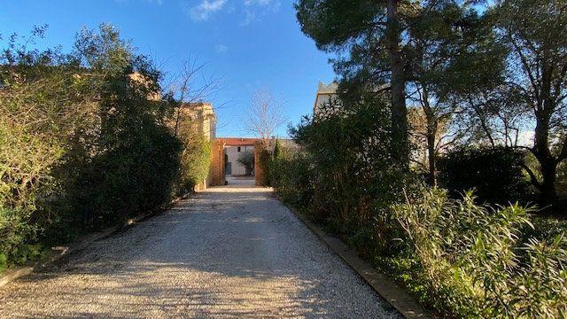 Maison à louer 4 124m2 à Canet-en-Roussillon vignette-2