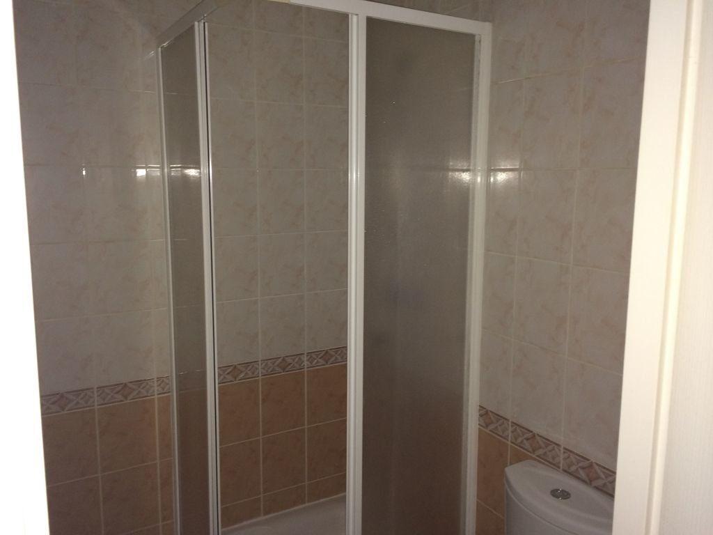 Appartement à louer 1 16m2 à Perpignan vignette-4