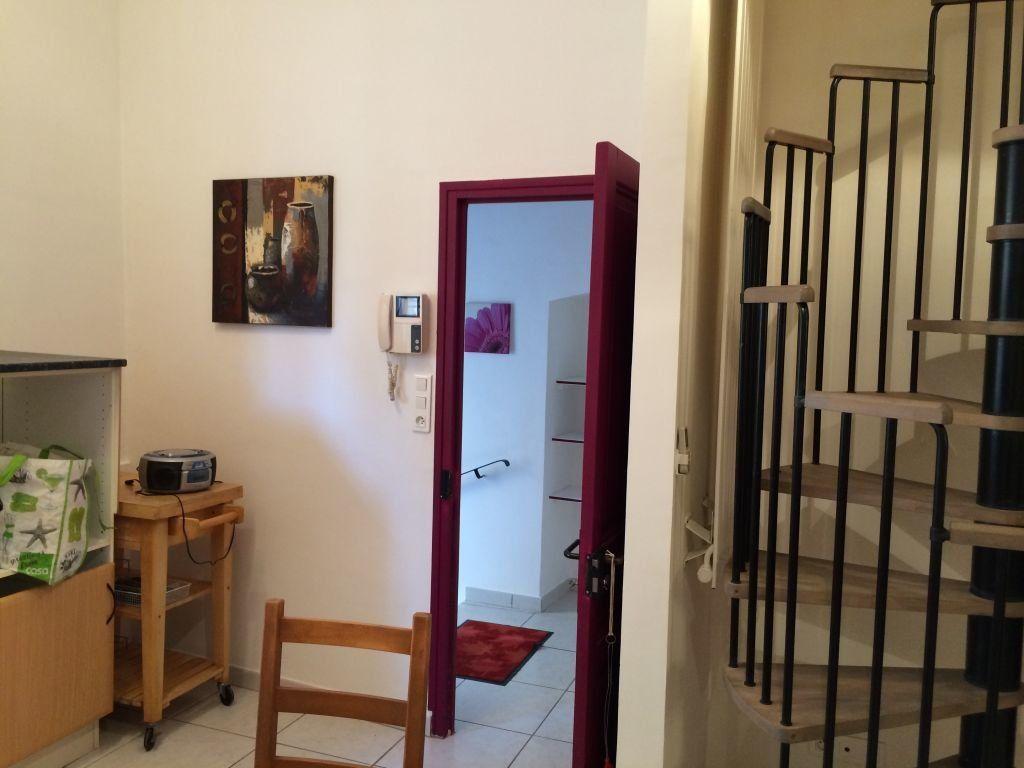 Appartement à louer 2 48m2 à Claira vignette-4