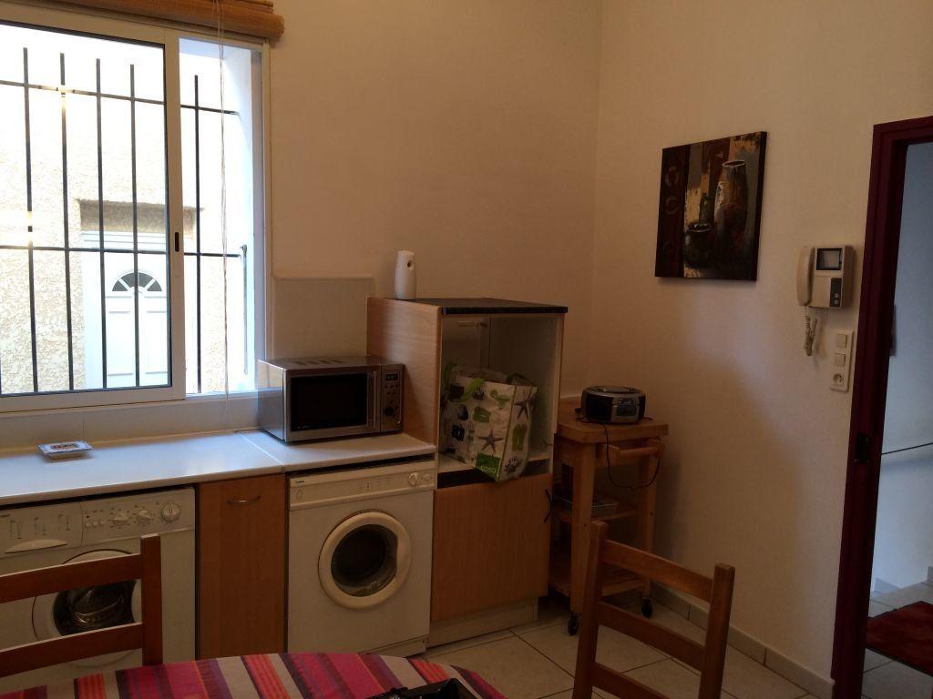 Appartement à louer 2 48m2 à Claira vignette-6