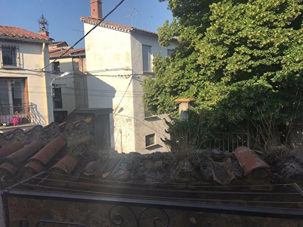 Appartement à louer 4 70m2 à Saint-Jean-Pla-de-Corts vignette-2