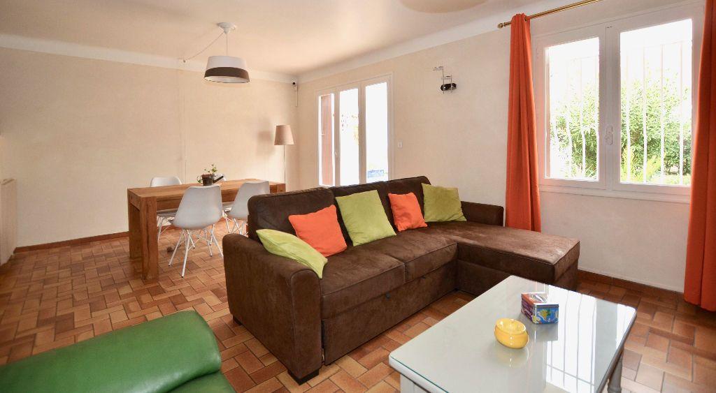 Maison à vendre 5 120m2 à Perpignan vignette-4