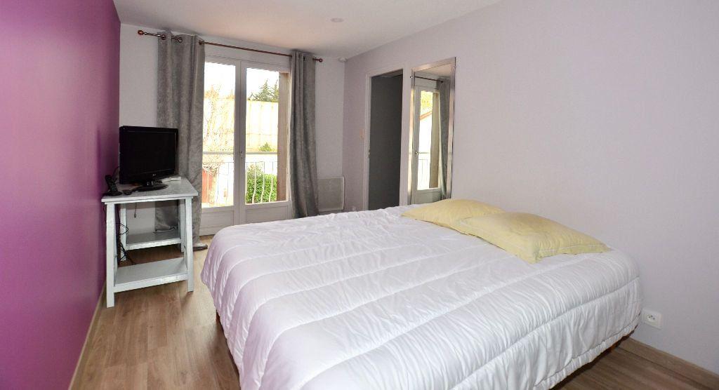 Maison à vendre 5 120m2 à Perpignan vignette-10