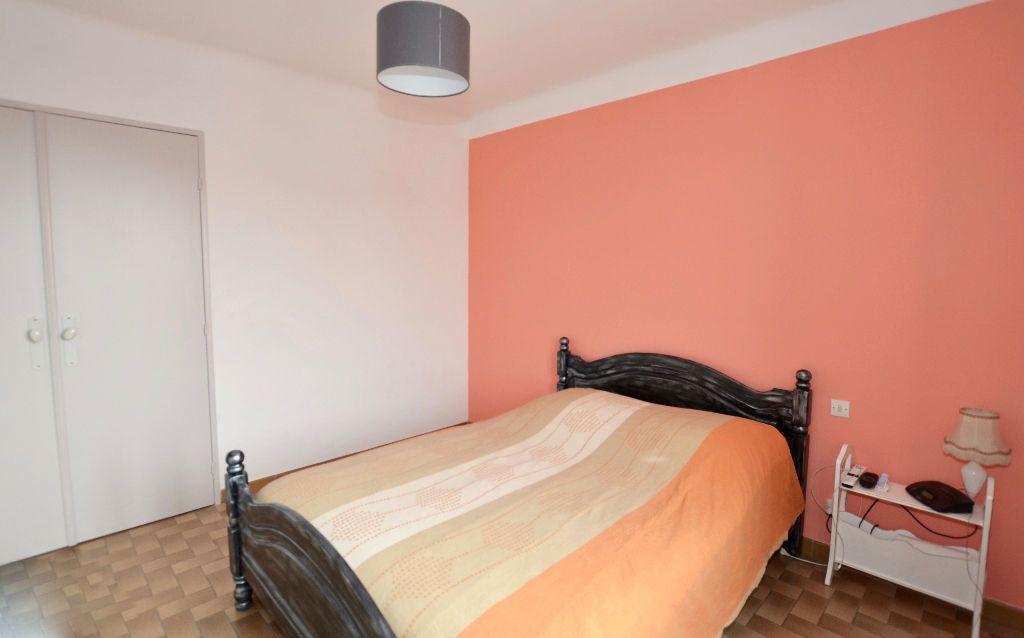 Maison à vendre 5 120m2 à Perpignan vignette-12