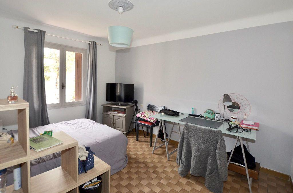 Maison à vendre 5 120m2 à Perpignan vignette-13