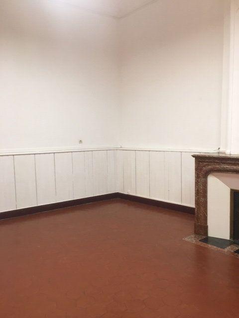 Appartement à louer 3 106m2 à Perpignan vignette-5