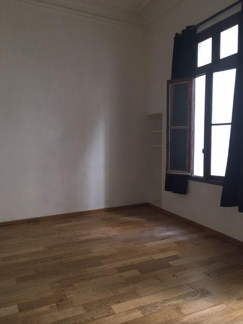 Appartement à louer 3 106m2 à Perpignan vignette-6