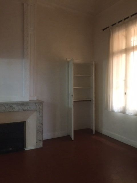 Appartement à louer 3 106m2 à Perpignan vignette-7