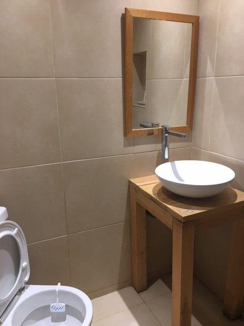 Appartement à louer 3 106m2 à Perpignan vignette-8
