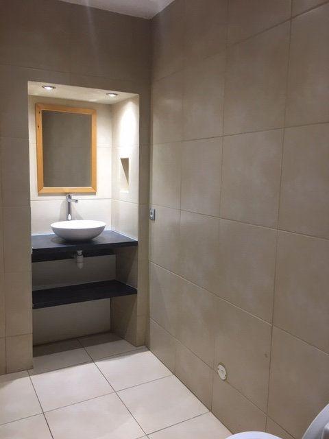 Appartement à louer 3 106m2 à Perpignan vignette-10