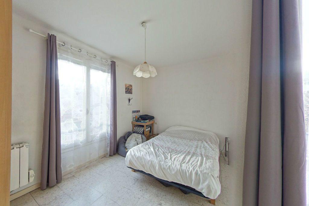 Appartement à louer 2 37m2 à Perpignan vignette-3