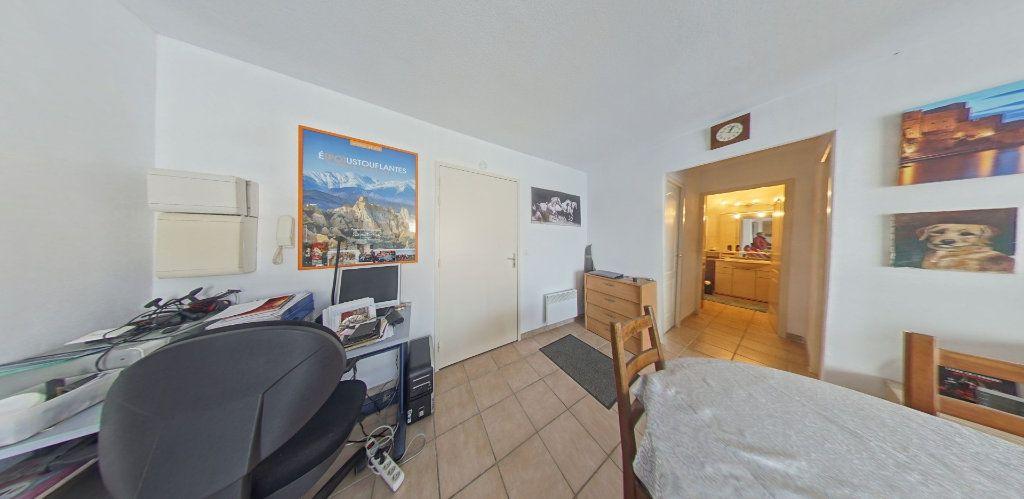 Appartement à louer 2 48m2 à Perpignan vignette-2
