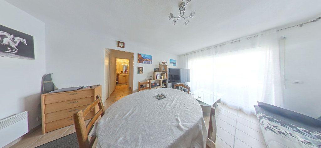 Appartement à louer 2 48m2 à Perpignan vignette-3