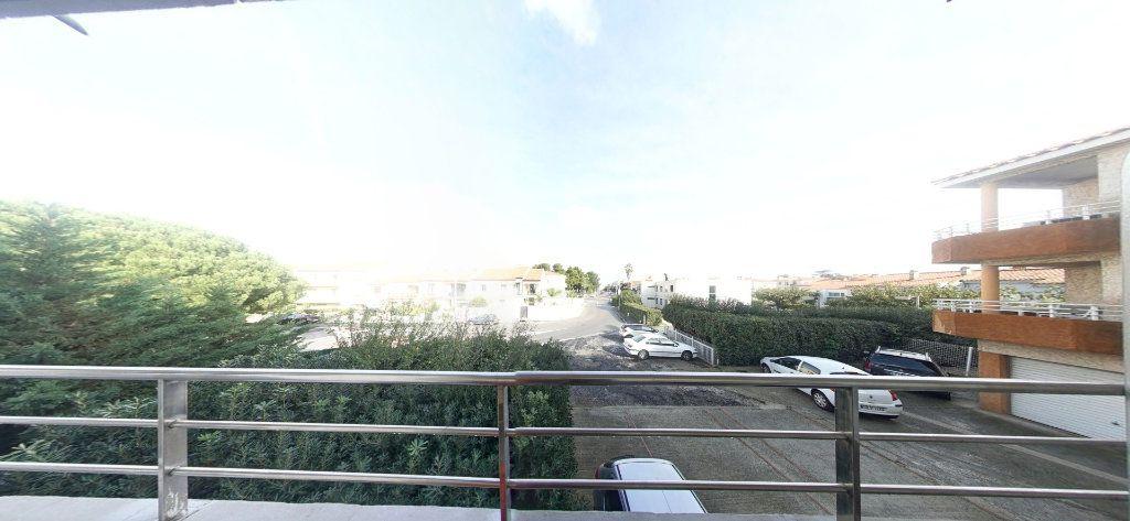 Appartement à louer 2 48m2 à Perpignan vignette-6
